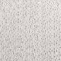 EV872_Fabric