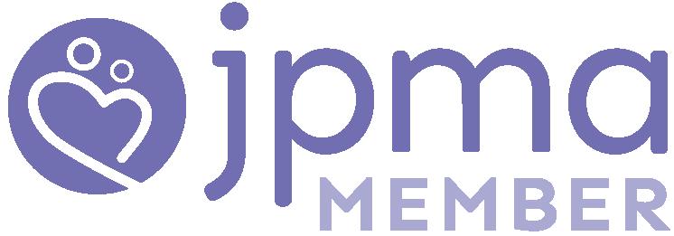 JPMA Member