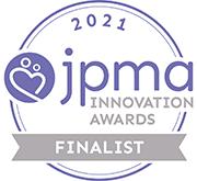 JPMA Winner 2021