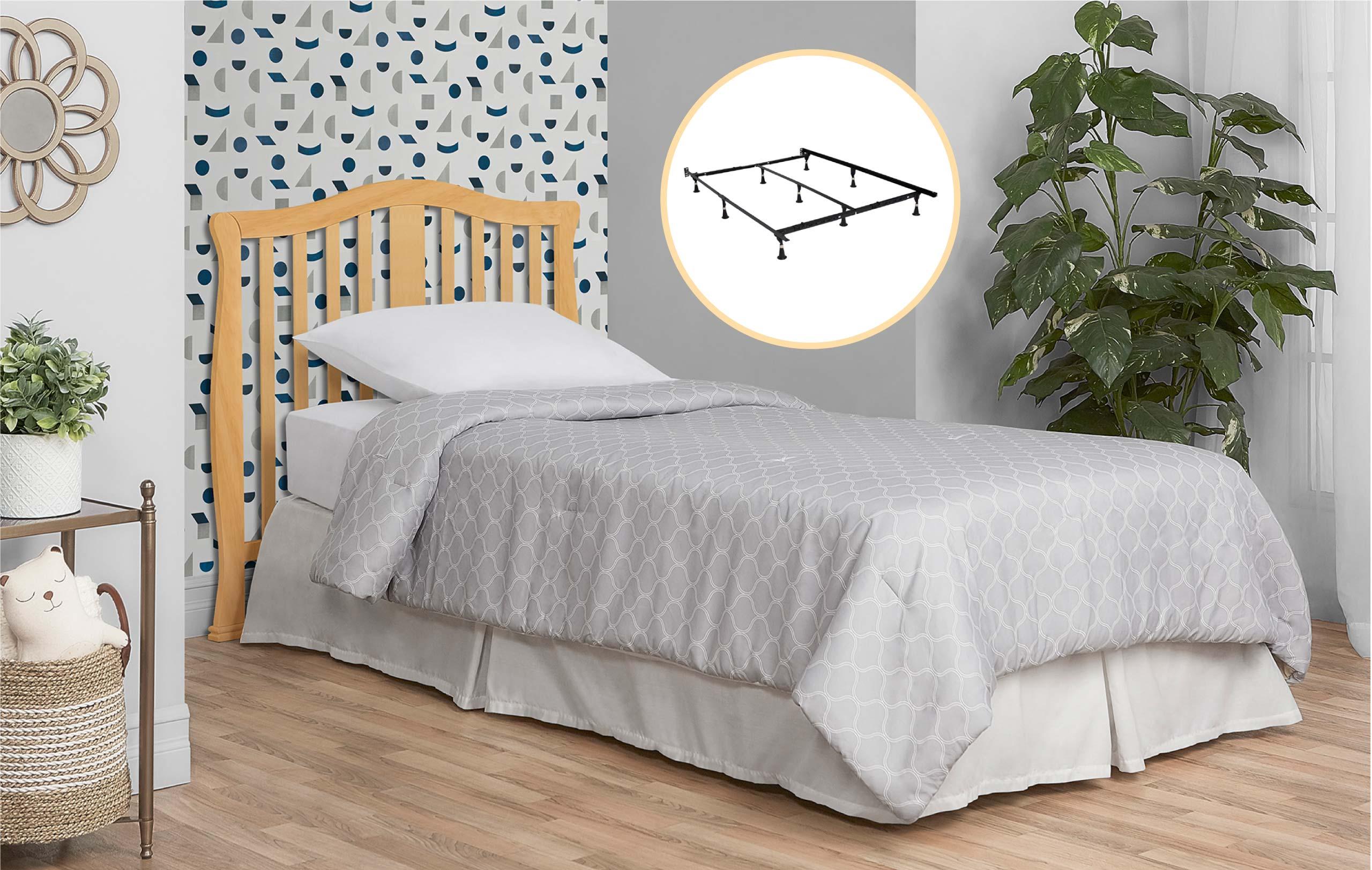 Mini Full Bed 02