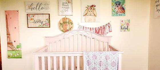 Morgan-Jeffers-Nursery